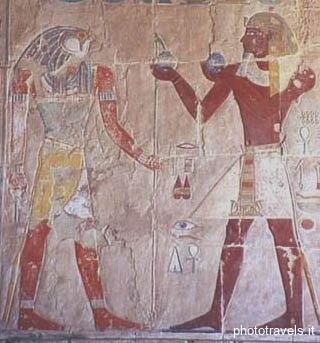 tempio-della-regina-Hatchepsut1