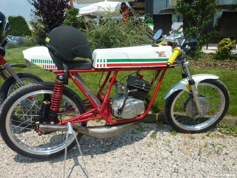franco-morini-1972