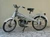 motom 48cc