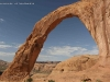 100x70-arches