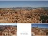100x70-bryce-canyon