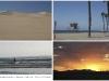 100x70-oceano-deserto-mix