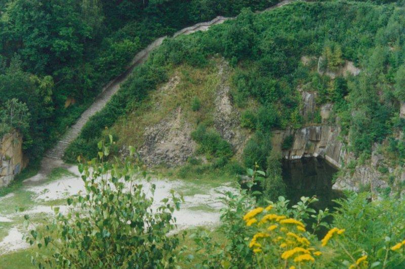 campo-di-concentramento-1