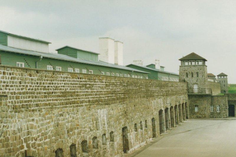 campo-di-concentramento-2