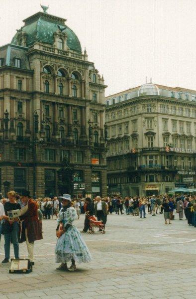 piazza_0