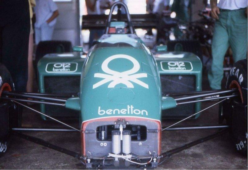 tn_benetton-1985