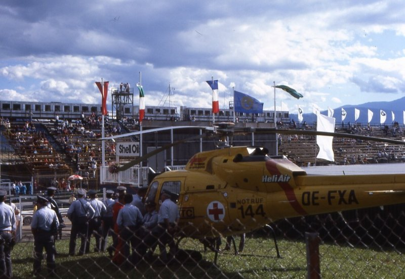 tn_elicottero